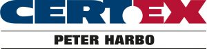 Certex Peter Harbo
