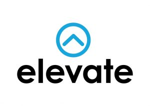 Elevate Lifting & Rigging